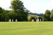 Shoreham play Sidcup,