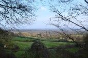 Near One Tree Hill, Sevenoaks