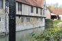 Ightam Mote on walk 5 - One Tree Hill/Underriver