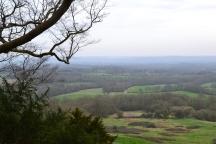 2015-04-10 wilmot hill