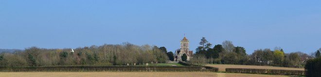 Shipbourne-church-cropped