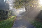 Ide-Hill-start-of-walk-mist