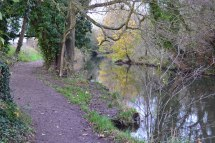 river-at-lullingstone-ok-2