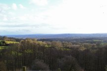 ide-hill-view-2-27_3_16
