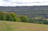 verdant-valley-autumn