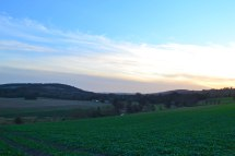 darent-valley-view-winter