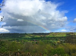 rainbow-darent-valley