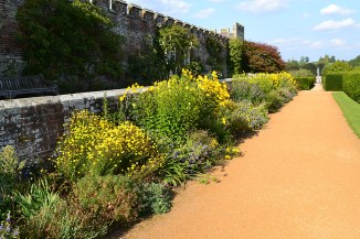Penshurst-4-bright-path