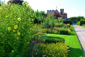 Penshurst-7-yellow-path