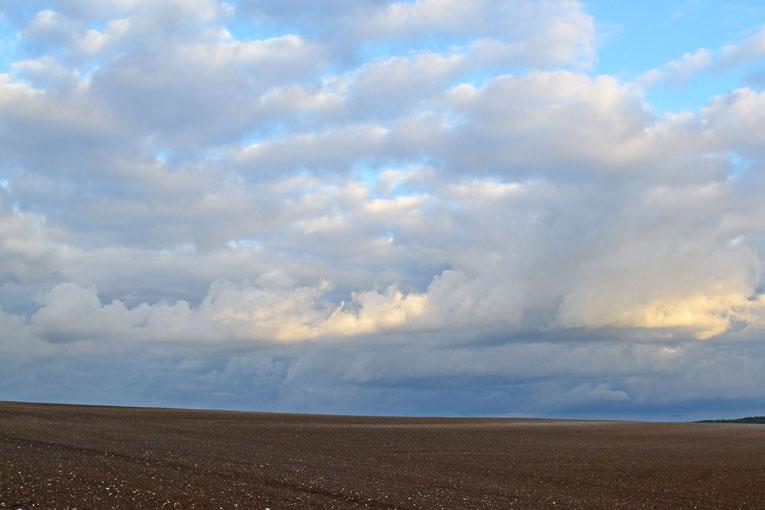 Lullingstone/Eynsford. Early October