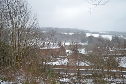 web-chartwell-view-snow-2018-03-18-17.05.45