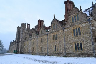 web-knole-house-2018-03-03-15.19.20