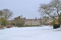 web knole house side 2018-03-03 15.25.37
