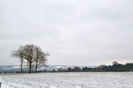 web-westerham-looking-north-snow-2018-03-18-16.19.40