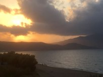 Kissamos-sunset-Crete
