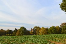 chiddingstone-church-autumn-October-24C!