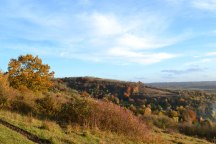 web-660-2018-11-08-16.30.46-fackenden-view-again