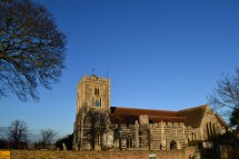 web-1500-cliffe-church-2019-01-17-15.13.59