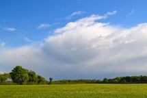 web-1500-storm-cloud-2019-05-04-15.27.46